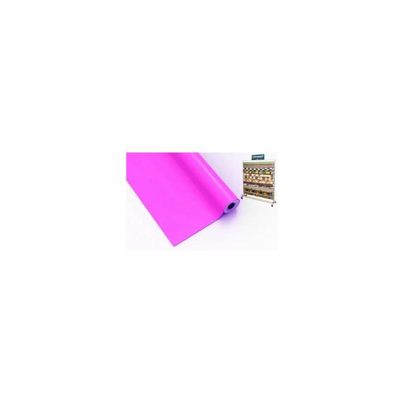 Rollo de hule rosa de 20 metros euroboom - Hule por metros ...