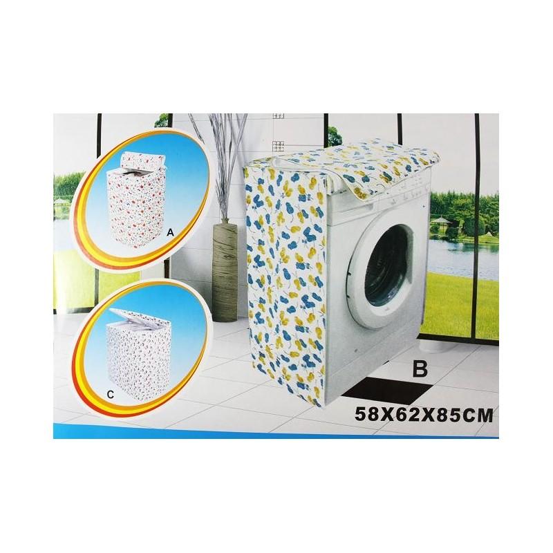 Funda para lavadora euroboom for Funda lavadora carrefour